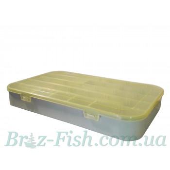 Коробка для снастей 7035 Aquatech